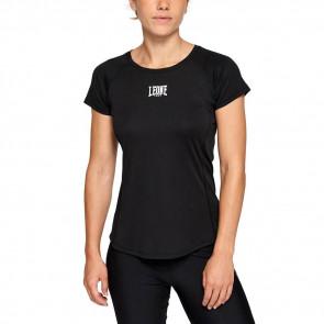 T-shirt donna Leone Ambassador W ABX419