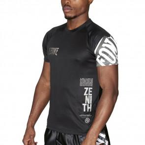 T-shirt tecnica Leone Zenith AB924