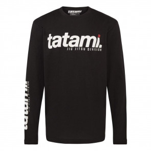 T-shirt Tatami Fightwear Base Collection