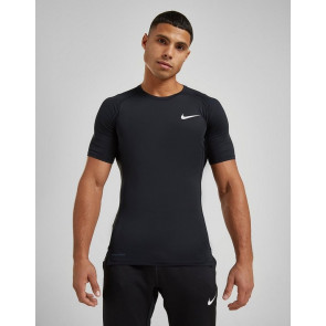 T-shirt Nike Pro Dri-FIT maniche corte