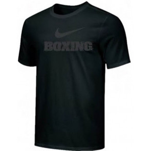 T-shirt Nike Training Boxing BX04