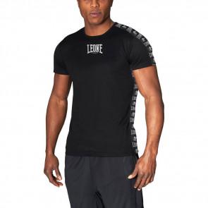 T-shirt Leone Ambassador ABX406