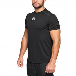 T-shirt Leone Extrema IV ABX206 Nero