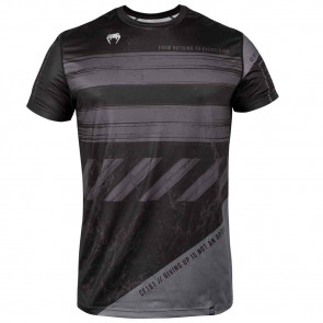 T-shirt Venum AMRAP Dry-Tech