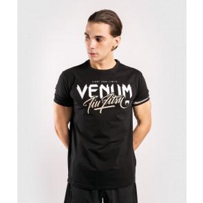 T-shirt Venum BJJ Classic 20