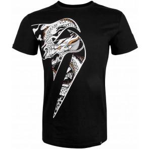 T-shirt Venum Giant X Dragon