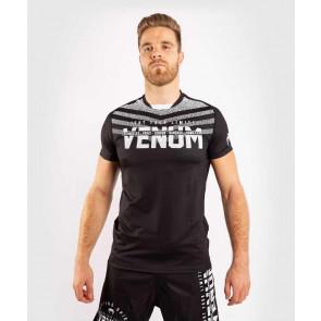 T-shirt Venum Signature Dry tech