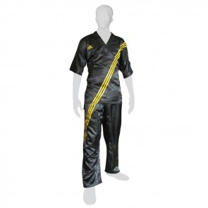 Uniforme da kick boxing Adidas Team