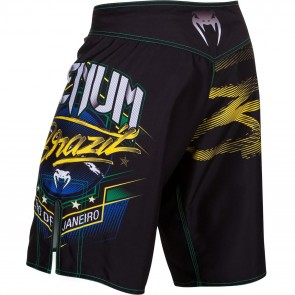 Pantaloncini da MMA Venum Carioca 3.0