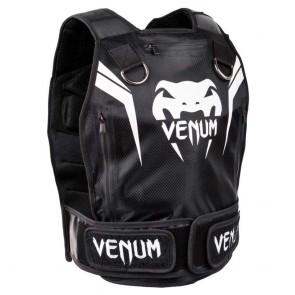 Gilet con pesi Venum Elite davanti
