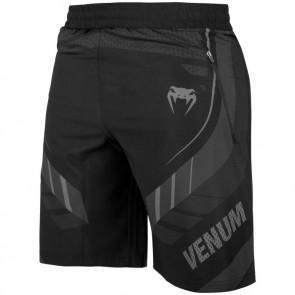 Pantaloncini Venum Technical 2.0 davanti