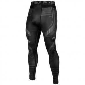 Pantaloni a compressione Venum Technical 2.0 davanti