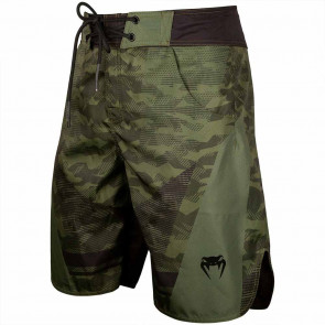 Shorts mare Venum Trooper lato sx