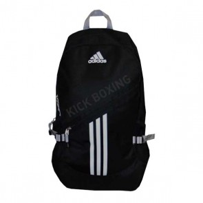 Zainetto Kick Boxing Adidas