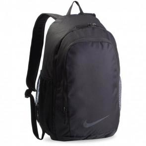 Zaino Nike Academy - visione anteriore