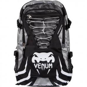 Zaino Venum Challenger Pro