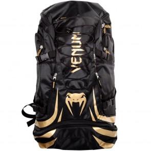 Zaino Venum Challenger Xtrem Nero/Oro