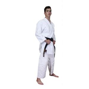 Judogi Itaki Winner