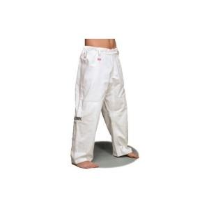 Pantalone Itaki Judo Professionale Art. 15