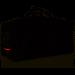 Borsone da palestra Leone AC909