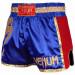 Pantaloncini Muay Thai Venum Giant