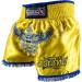 Pantaloncini da muay thai Hayabusa Garuda