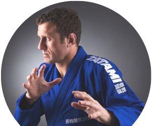 kimono brazilian jiu jitsu