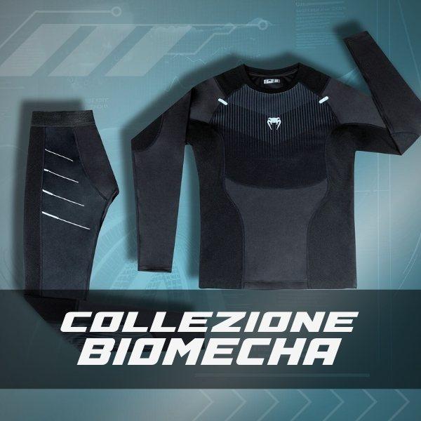 Venum VT