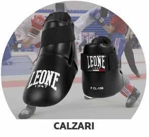 calzari parapiedikick boxing