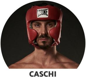Caschi Leone 1947