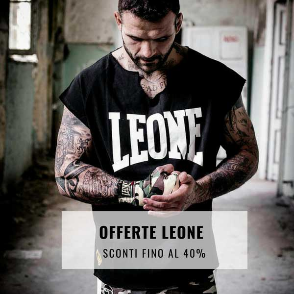Offerte Leone 1947