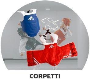 Corpetti