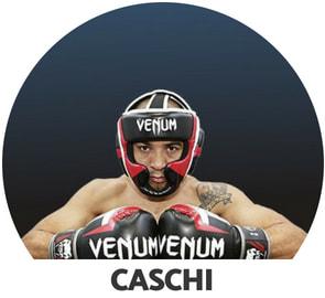 Caschi Venum