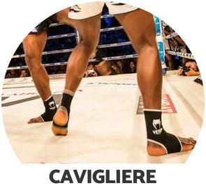 Cavigliere Venum