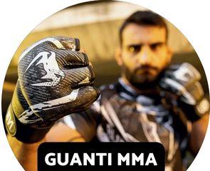 Guanti MMA Venum