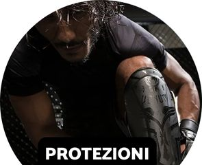 Protezioni Venum