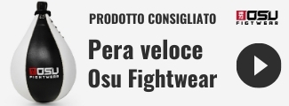 pera veloce osu fightwear
