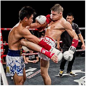 Pantaloncini da Muay Thai: Caratteristiche, Prezzi e Migliori Marche