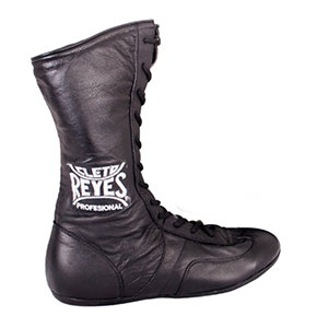 scarpe da boxe quali scegliere