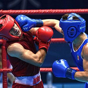 Attrezzatura da boxe: cosa serve per dare il meglio dentro e fuori il ring