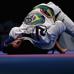 Brazilian Jiu Jitsu: cos'è e che attrezzatura serve per praticarlo