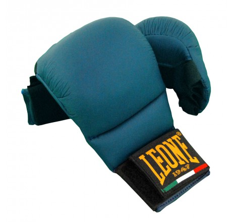 guanti da kumite