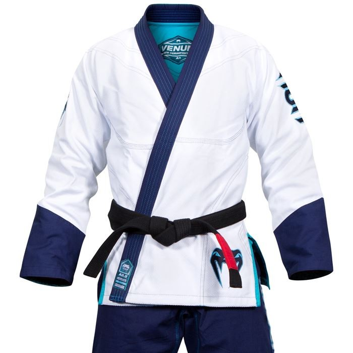 venum bjj gi absolute