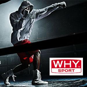 Integrazione negli sport da combattimento per ottimizzare l'allenamento