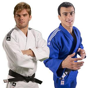 Judogi: guida all'acquisto