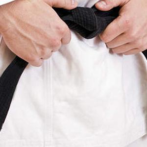 Karategi: guida alla scelta del kimono da karate