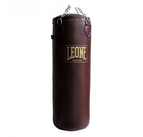 sacco da boxe