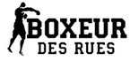 shop by boxeur-des-rues