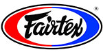 shop by fairtex