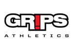 shop by grips